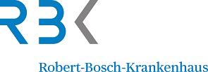 Robert BOSCH