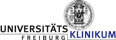 Universitätsklinikum Freiburg