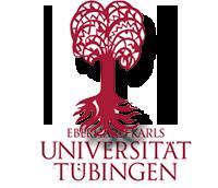 Universitätsklinikum Tübingen