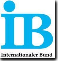 IB Internationaler Bound