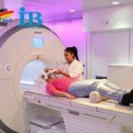 Tecnici di Radiologia in Renania Platinato, Monaco, Amburgo, Berlino, Stoccarda - Selezioni sospese per emergenza COVID-19
