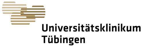 Infermieri Germania: Policlinico di Tubinga: selezioni per 15 Infermieri - colloqui il 7 e 8 Ottobre